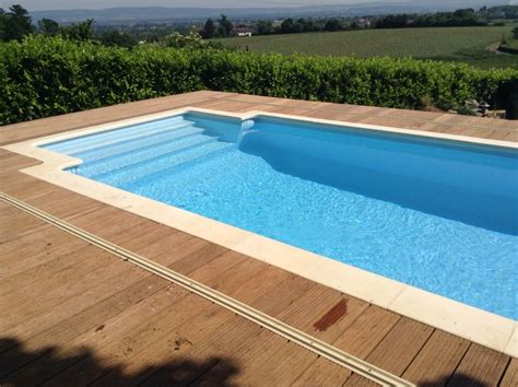 chambre d hotes bourgogne piscine maison d h 244 tes avec piscine priv 233 e bourgogne du 224