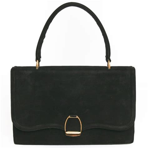 how much does a madame noire purse costs sac hermes vintage hermes handbags prices