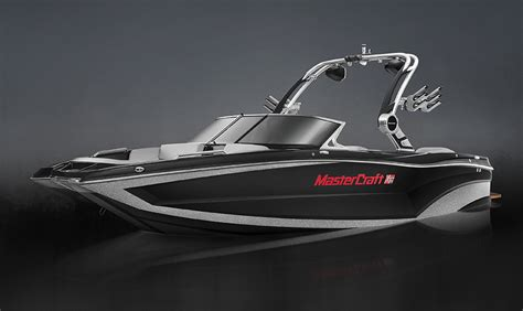 mastercraft boats vonore mastercraft boats snap in carpet north american waterway