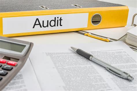 Cabinet Audit Financier by Afival Audit Et Commissaire Aux Comptes