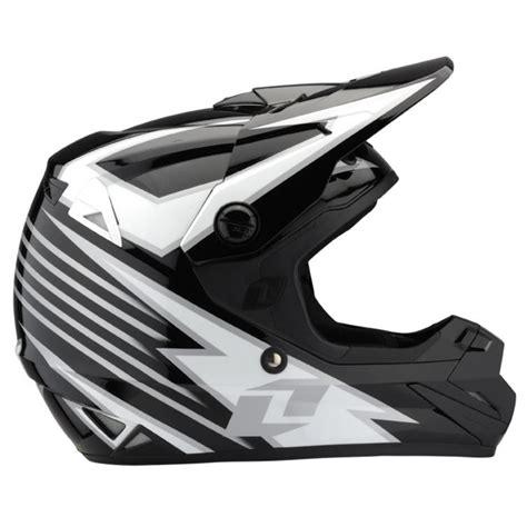one industries motocross helmets one industries youth atom bolt motocross helmet