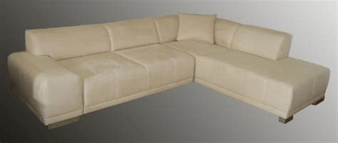 Ottomane Welche Seite by Design L Eck Sofa Ecksofa Alcatex