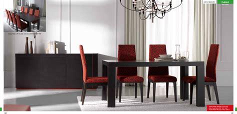 poker dining room table modern poker table home decor