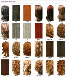 hair weave color chart weave hair color chart different brown