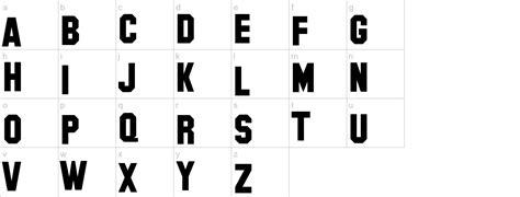 printable hollywood letters hollywood hills font urbanfonts com