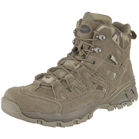 5 1 1 Tactical Shoes teesar squad tactical mens boots airsoft combat