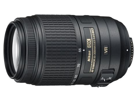 best 300mm lens lens buying guide what dslr lens is best for you