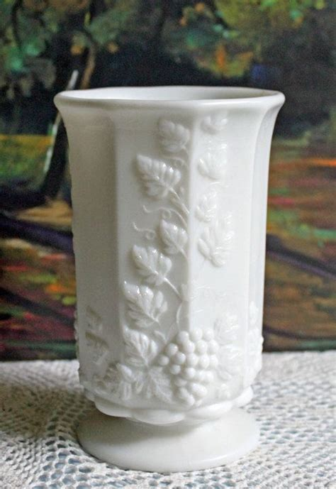 nic design vaso milk 25 best ideas about glass milk bottles on pinterest