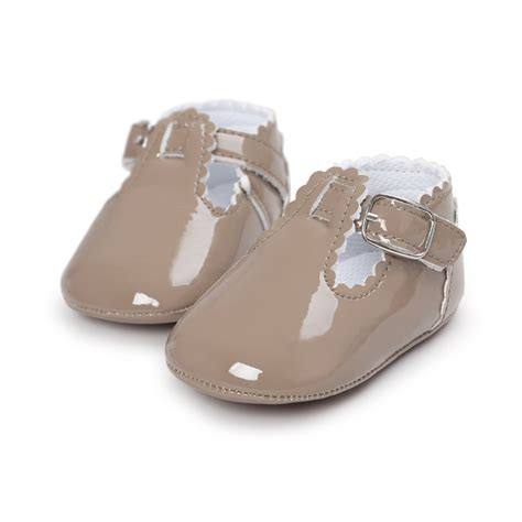 princess shoes newborn baby soft sole princess shoes toddler crib