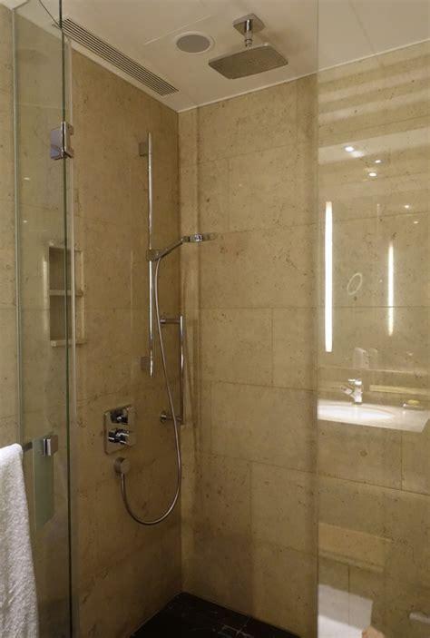 the bathtub louisiana review shangri la hotel at the shard london