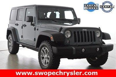 Truck Accessories In Elizabethtown Ky 1000 Ideas About Jeep Wrangler Dealers On