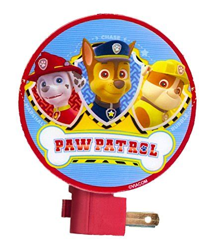 Paw Patrol Room Decor by Paw Patrol Bedding Sets And Room Decor