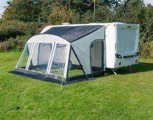 sunnc 390 deluxe caravan porch awning 2017