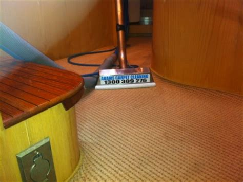 boat upholstery cleaning boat carpet cleaning interior 7 adams carpet cleaning