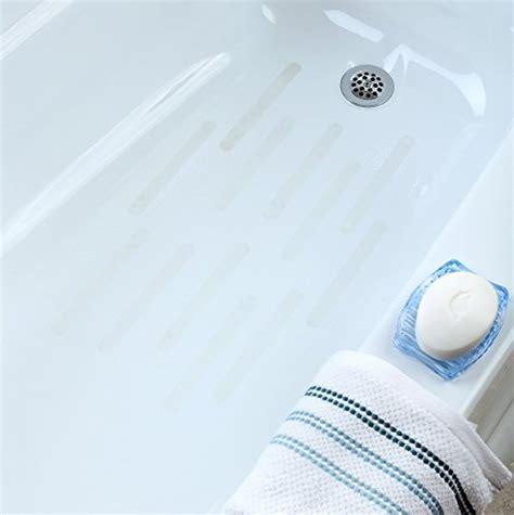 non slip for bathtubs best bath non slip stickers for sale 2016 best deal expert