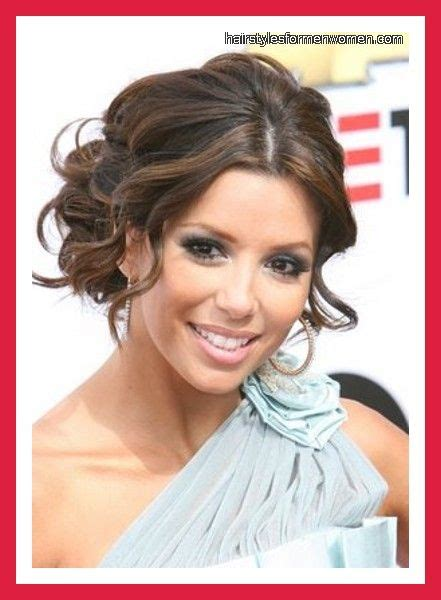 hairstyles for one shoulder dresses hairstyle for one shoulder dress hair one