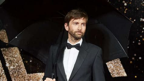 david tennant ducktales after success of ducktales david tennant joins voice