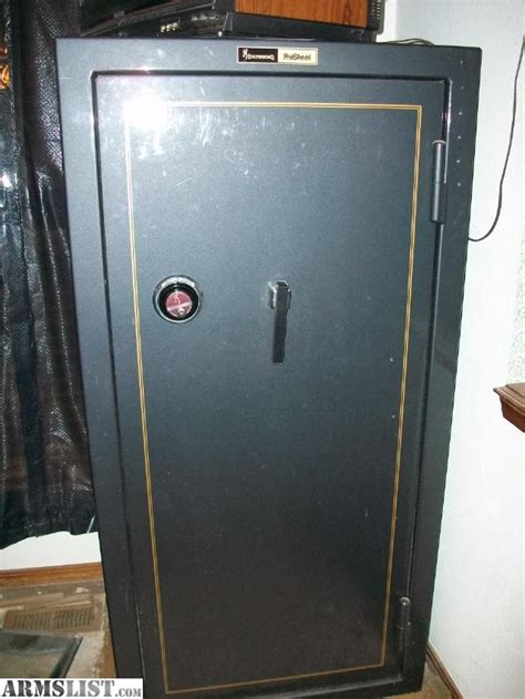 gun safes for sale used gun cabinets for sale armslist for