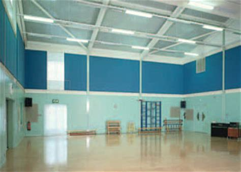 reduce echo in room sound absorbing products gallery