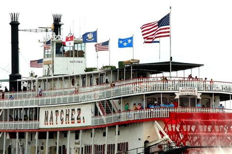 new orleans things to do 10best attractions reviews