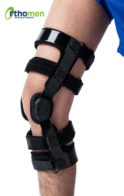 torn acl brace the 25 best ideas about acl knee brace on leg injury thigh injury and