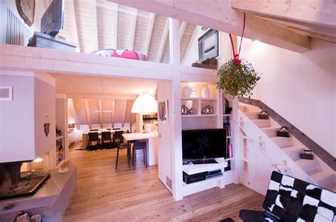 soppalco in legno o ferro rivestiti prezzi il soppalco in legno per una nuova forma alla casa