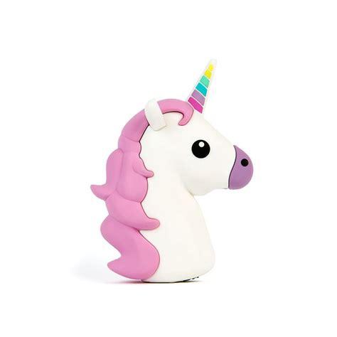 emoji unicorn unicorn emoji 2 related keywords unicorn emoji 2 long