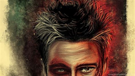 quality fight club wallpapers tv movies desktop