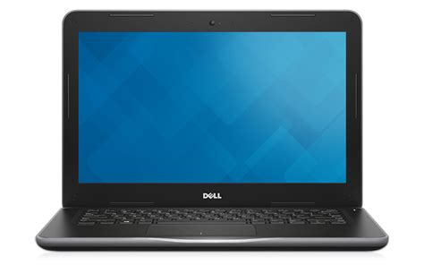Dell Latitude 13 3000 Series 3380 I3 6006u Win 10 Pro latitude 13 3000 series 3380 laptop optio data