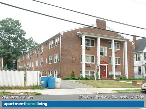 1 bedroom apartments in elizabeth nj 204 westfield ave apartments elizabeth nj apartments