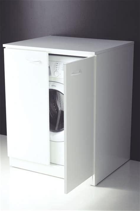 Mobili Porta Lavatrice by Mobile Porta Lavatrice Idee Di Design Per La Casa