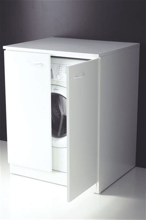 mobili bagno porta lavatrice mobile porta lavatrice