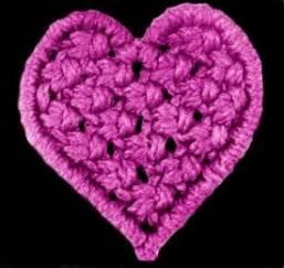 heart macrame pattern 279 best images about hearts wool yarn fabric on pinterest