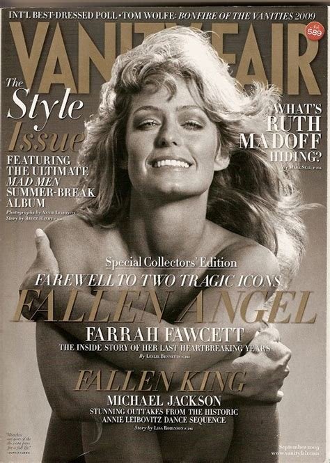 Vanity Fair Renewal by 310 Best Images About Farrah Fawcett On Logan S Run Icons And The 70s