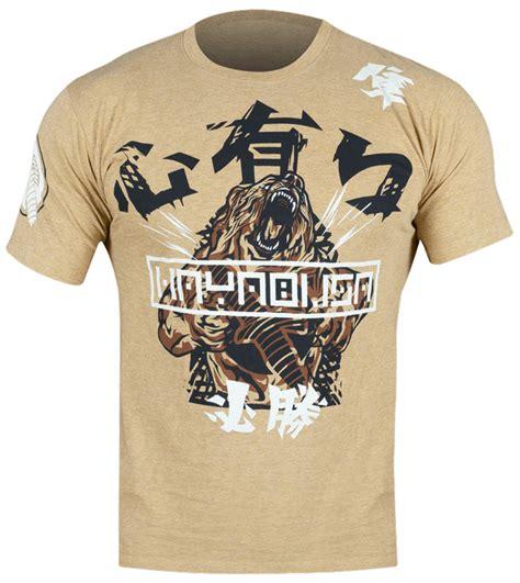 T Shirt Hayabusa hayabusa summer 2015 t shirts