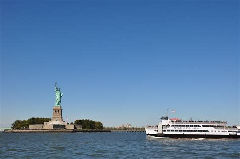 boat cruise nyc statue of liberty sunset cruise to statue of liberty tickets information