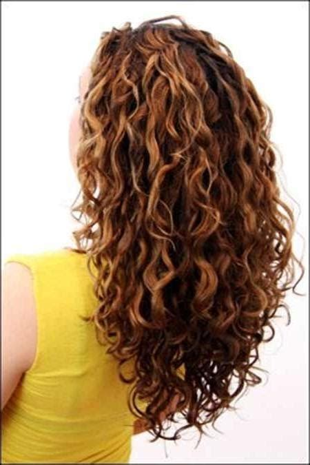 best 25 triangle hair ideas 2018 latest long curly hairstyles