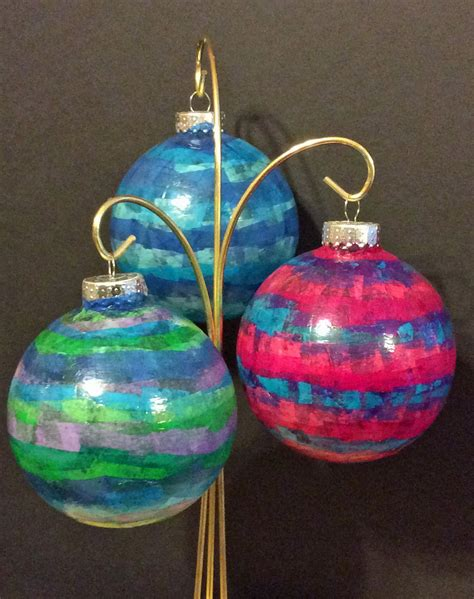 Vase Ornaments by Ornaments Vases