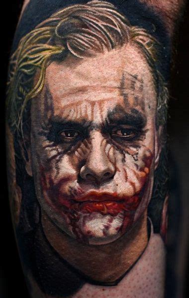 joker tattoo und piercing 166 besten joker tattoo bilder auf pinterest joker