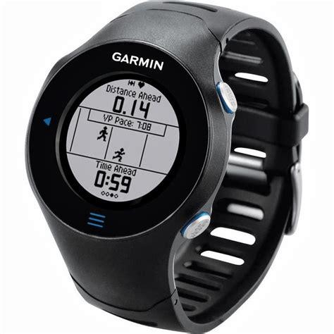 Garmin Forerunner 935 Jam garmin forerunner 610 fr610 gps review