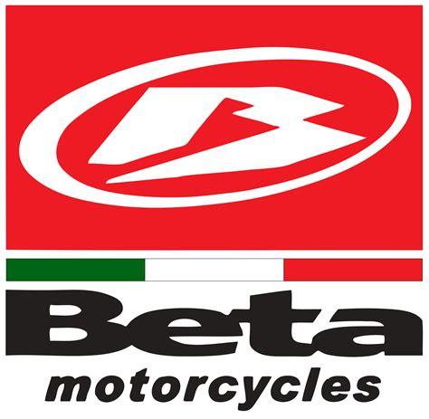Honda Motorrad Zeven by Honda Schreiber Motorrad Schreiber De