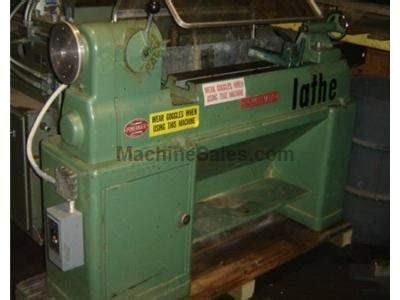 Powermatic Wood Lathe For Sale Used Wooden Wall Clock