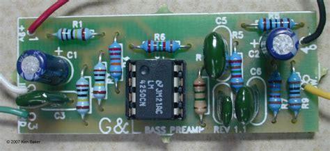 22k resistor replacement 22k resistor replacement 28 images 2 watt fp metal oxide resistor kit 5 each of 84 sizes