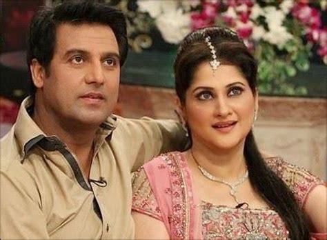 rambo film heroine name 10 pakistani couples we adore beyond measure arynews