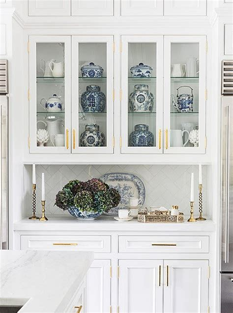 sue de chiara the glam pad sue de chiara s chic and preppy home