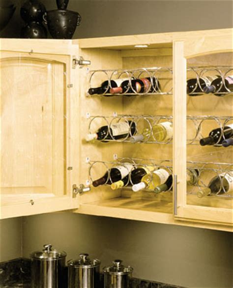 kitchen cabinet fittings accessories kitchen cabinet accessory
