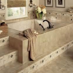 bathroom tiles ceramic tile: bathroom tile ideas bathroom tile designs ideas