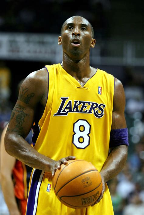 biography of kobe bryant basketball player list of national basketball association players with 1000