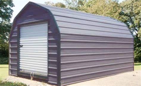 Metal Storage Shed Kits by Small Steel Storage Buildings Metal Sheds Building Kits