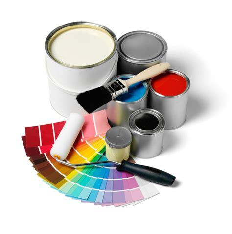 sherwin williams paint store u s 301 riverview fl eminent contractors services